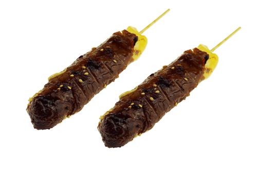 Brochette