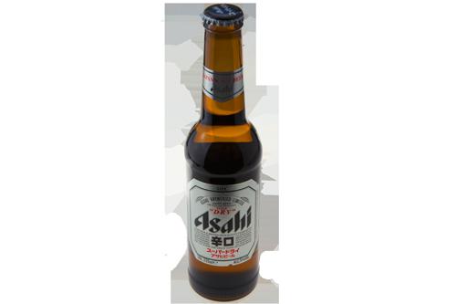 Bière Japonaire